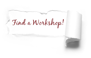 FHA_Find-a-Workshop-Call-to-Action_720